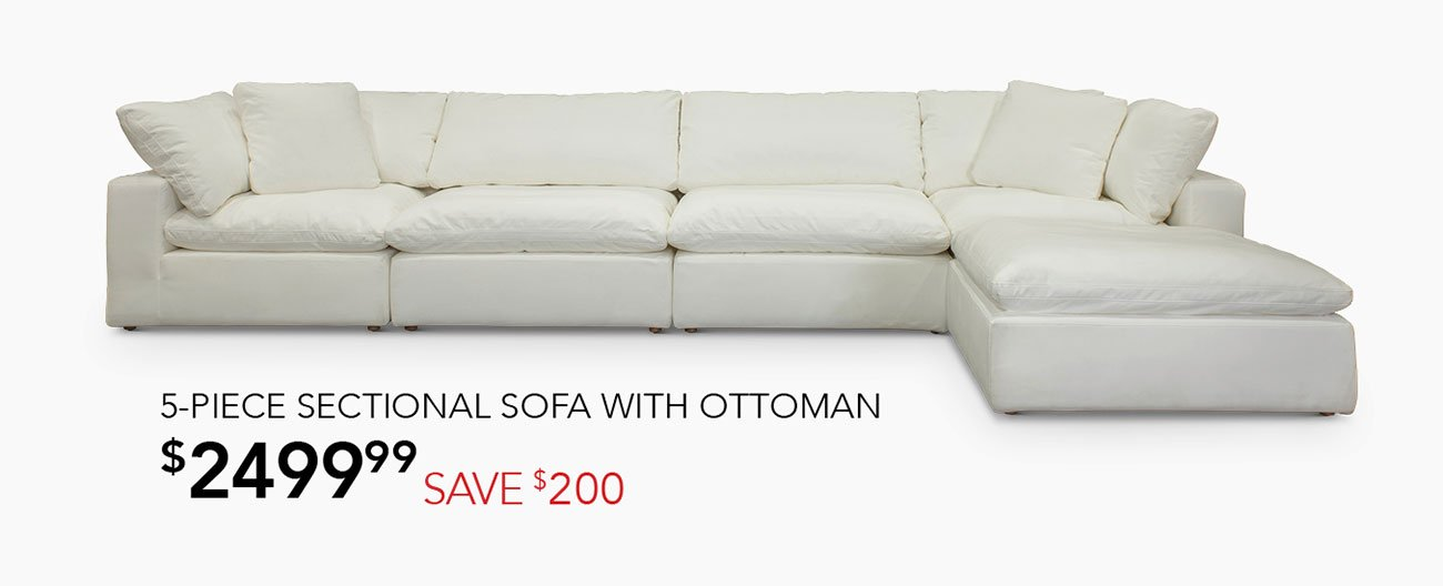 5-piece-sectional-with-ottoman