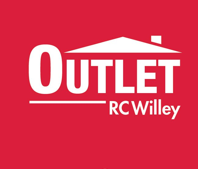 Outlet-onlne