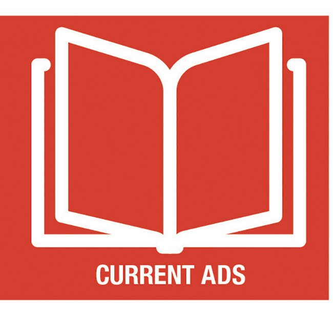 Current-Ads-Button