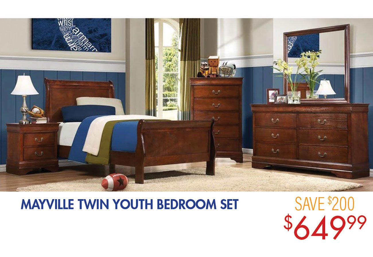 Mayville-Twin-Youth-Bedroom