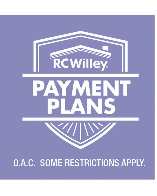 Payment-Plan-Button