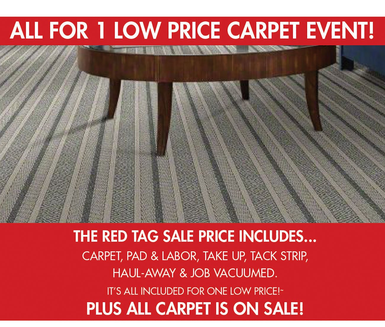 All-For-1-Low-Price-Carpet