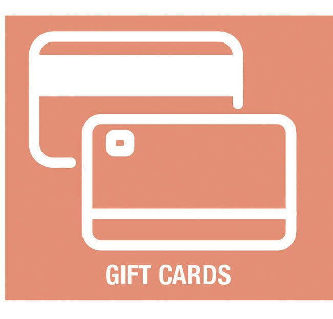 Gift-Cards-Button