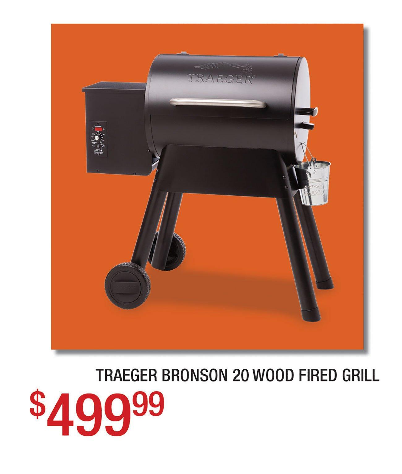 Bronson-20-Grill