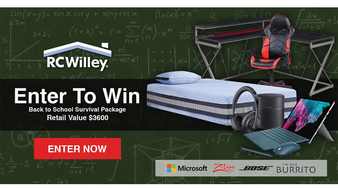 Enter-to-Win-August-Stripe