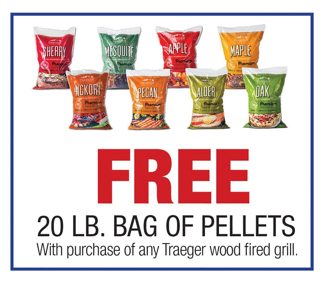 Free-Bag-Of-Pellets-Stripe