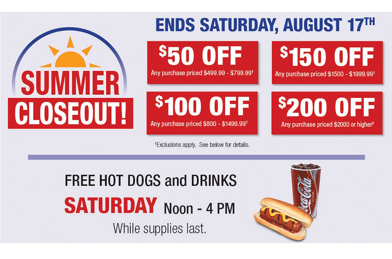 Summer-Closeout-With-Coupons-Stripe