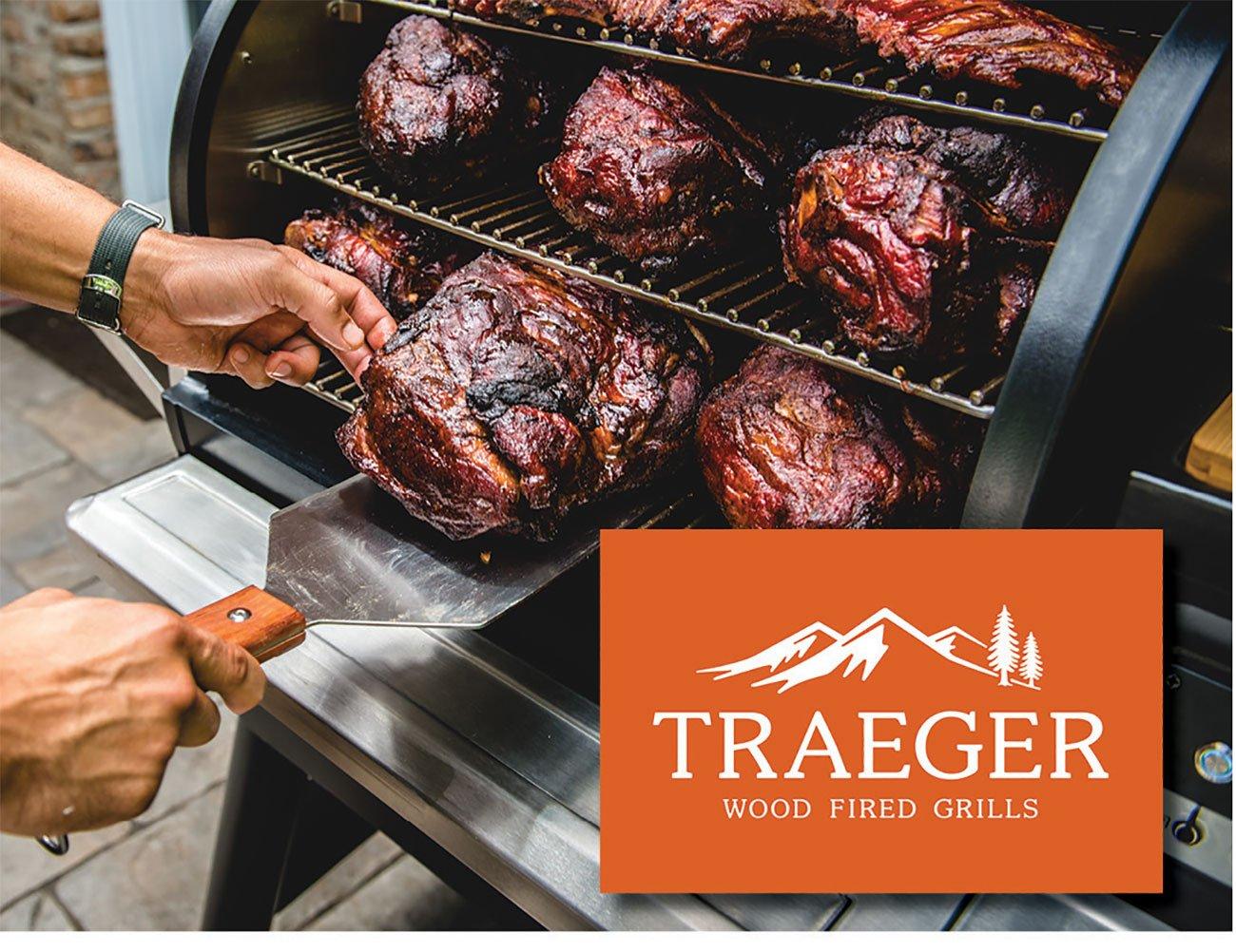 Traeger-Event-Header