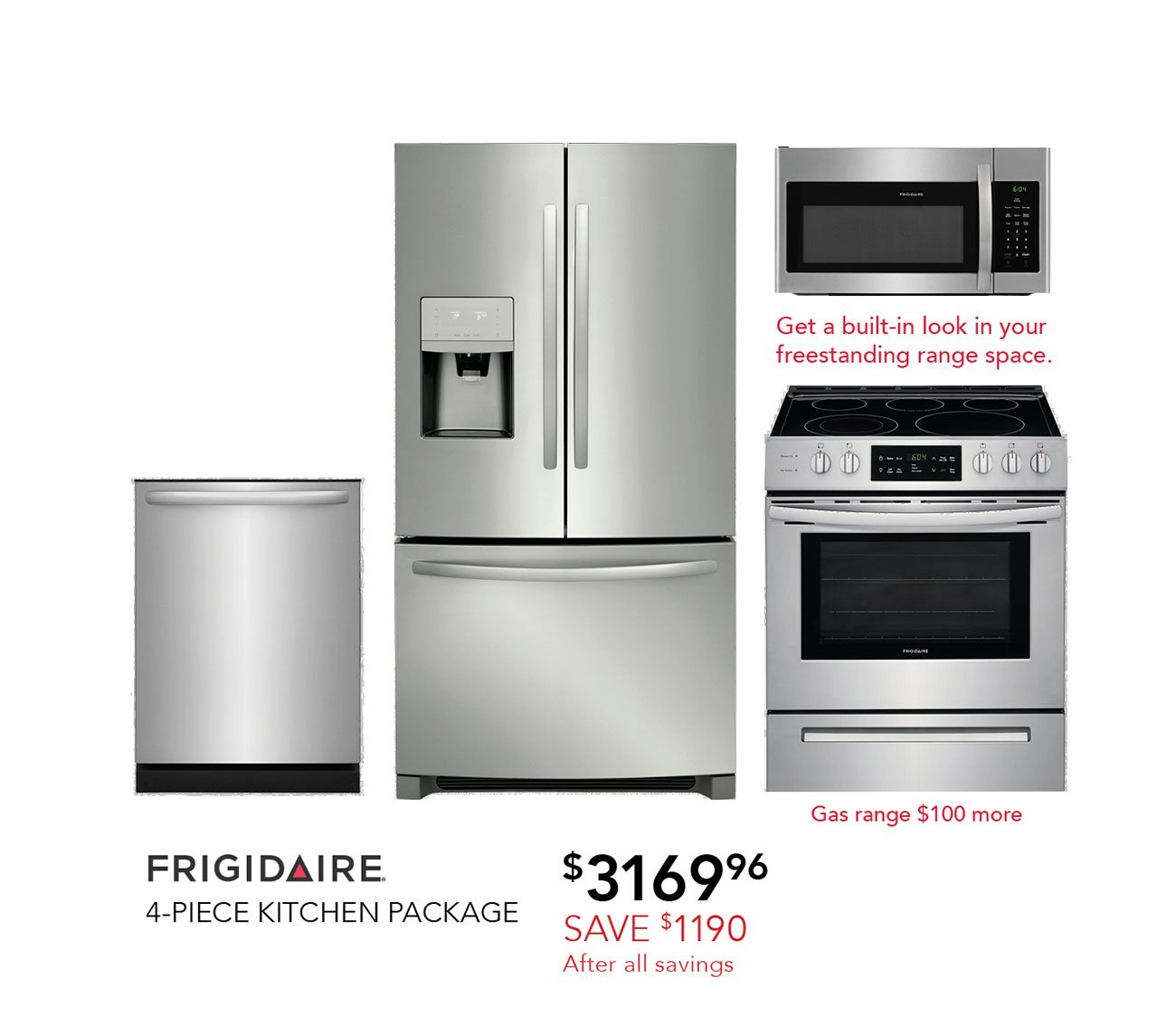 Frigidaire-kitchen-package