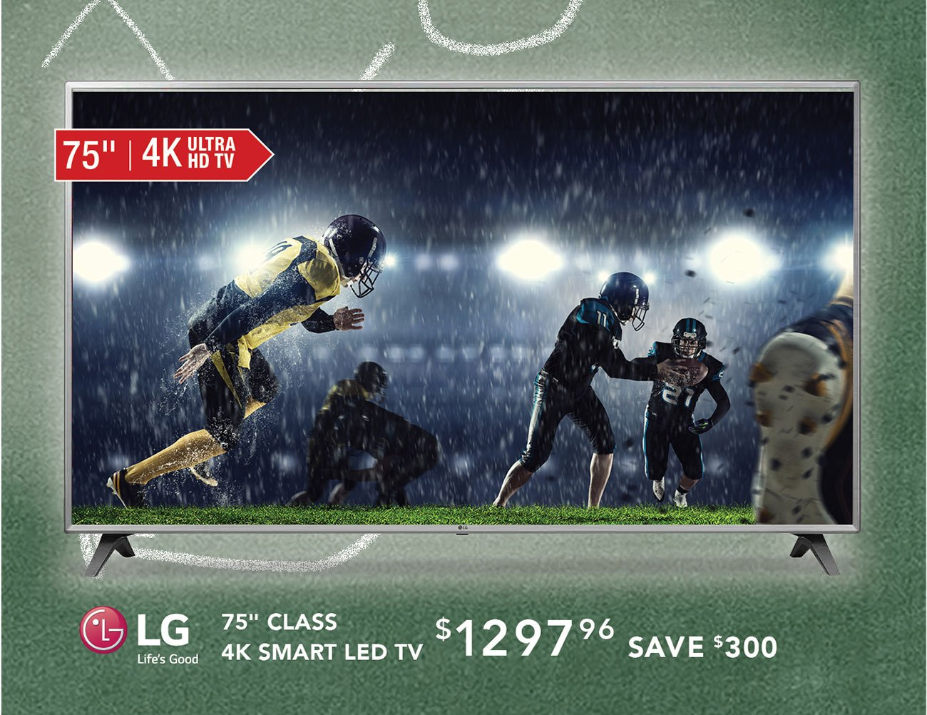 LG-4k-smart-led-tv