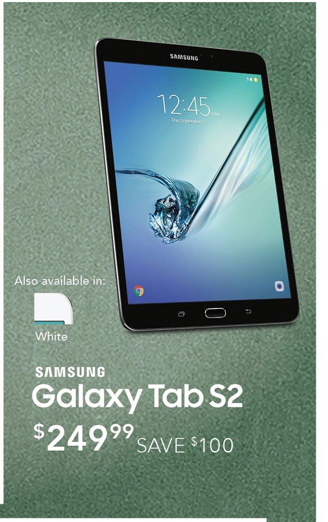 Samsung-galaxy-tab-s2