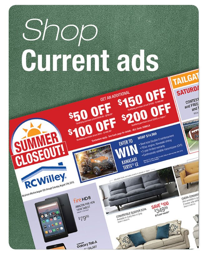 Shop-current-ads