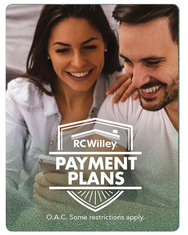 payment-plans