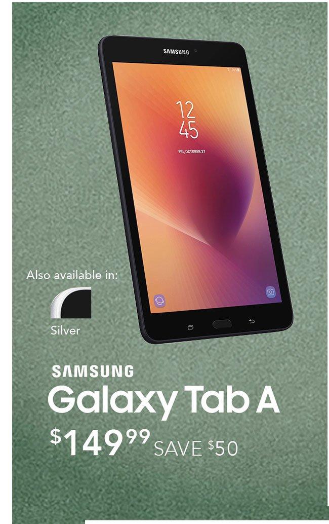 samsung-glaxy-tab-a