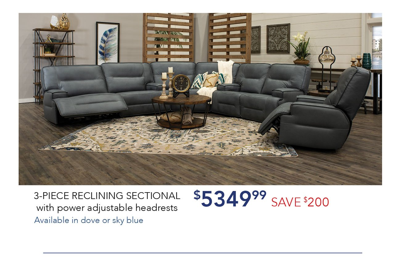 3-piece-power-reclining-sectional