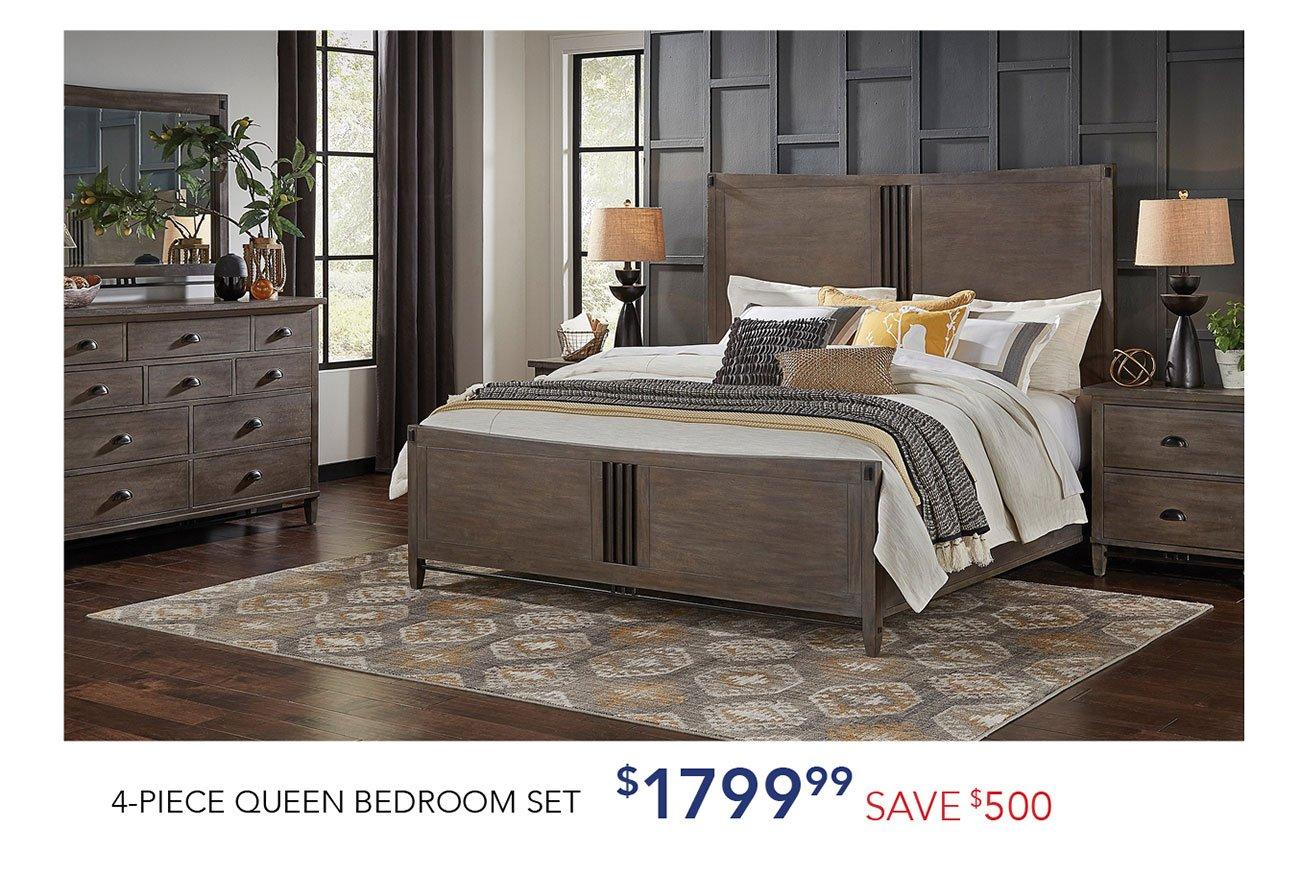 4-piece-queen-bedroom-set