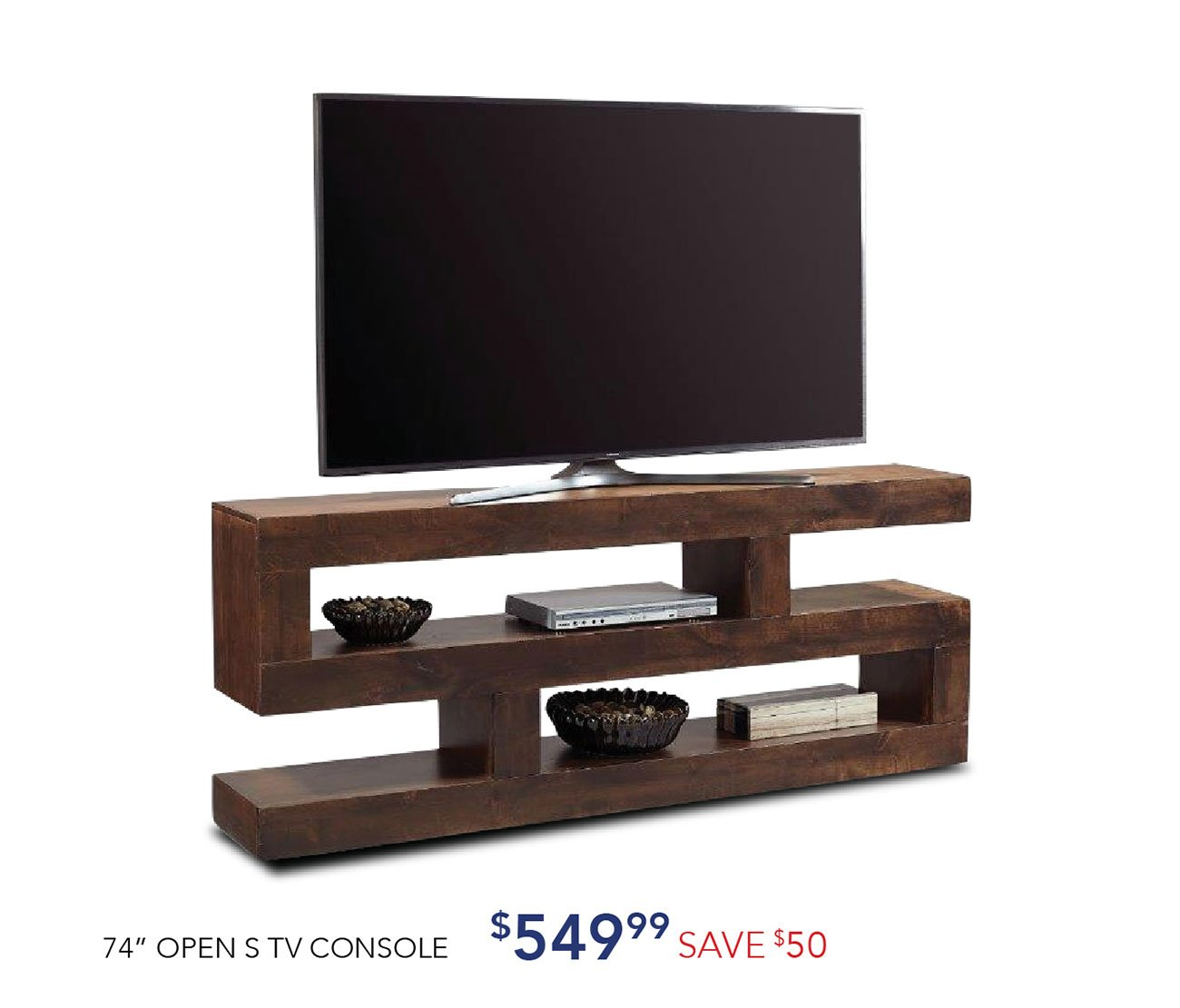 74-inch-open-tv-console