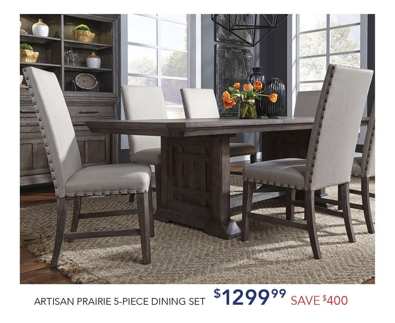 Artisan-5-piece-dining-set
