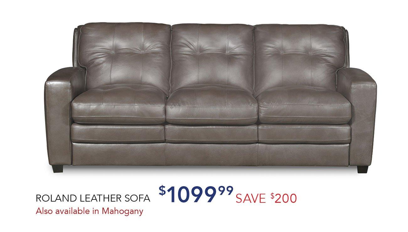 Roland-leather-sofa