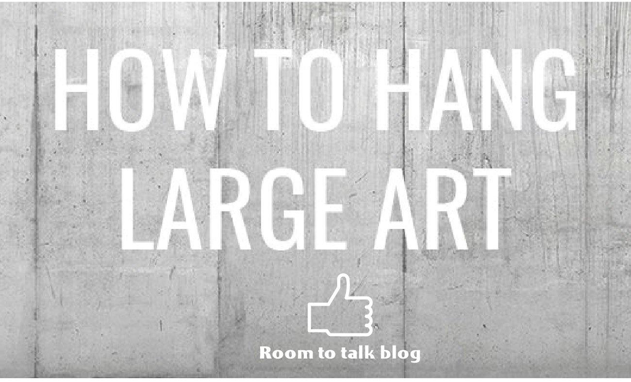 Room-to-talk-blog