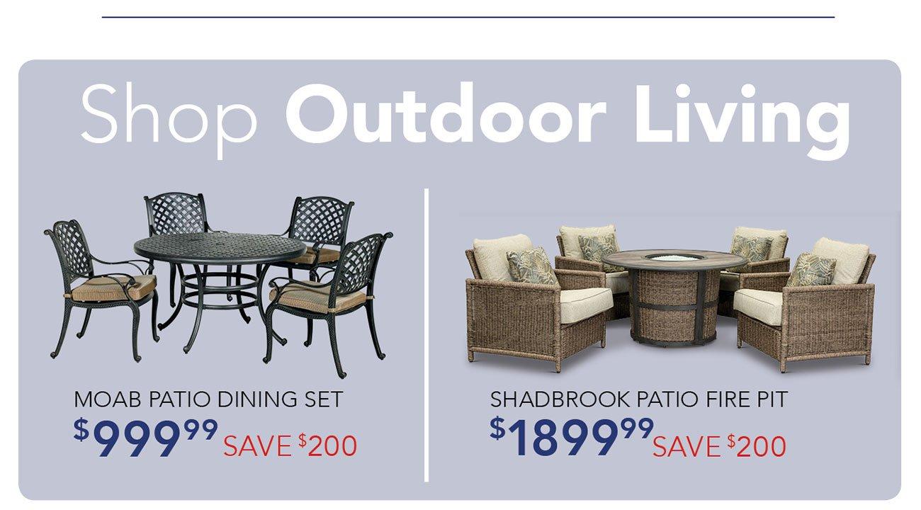 Shop-outdoor-living