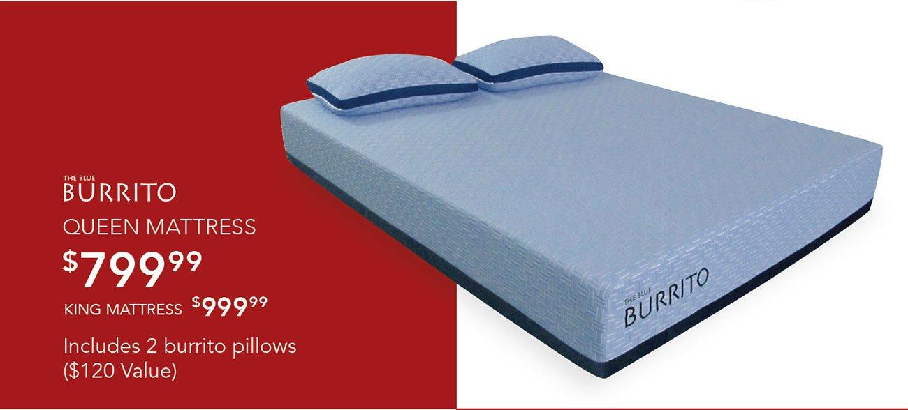 blue-burrito-mattress
