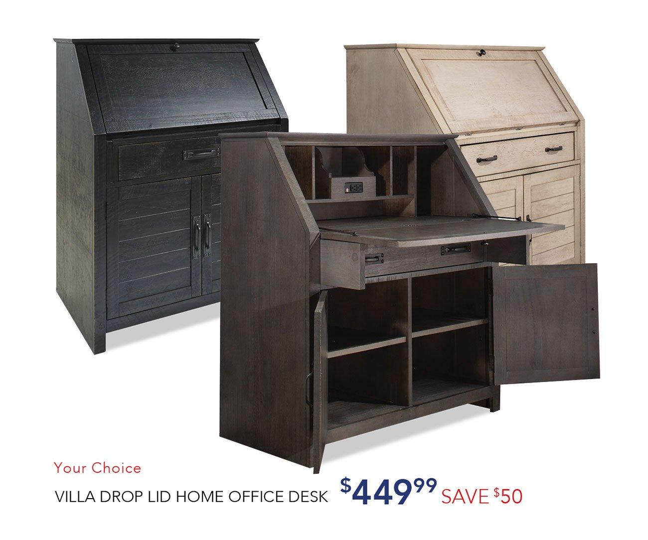 villa-drop-lid-home-office-desk