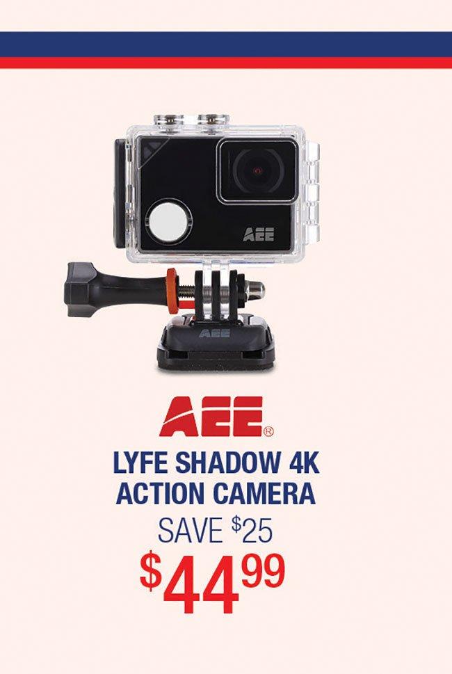 AEE-Lyfe-Shadow-Camera