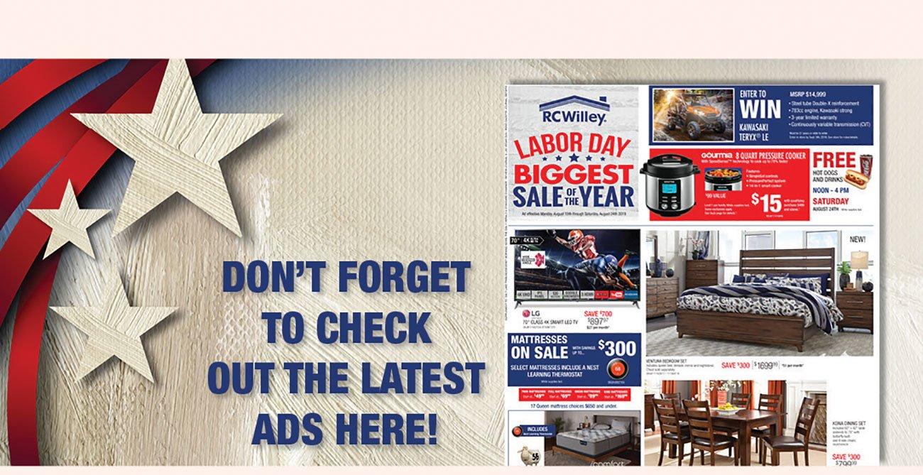 Current-Ads-Stripe