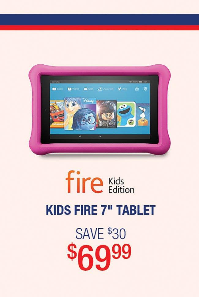Fire-Kids-Tablet