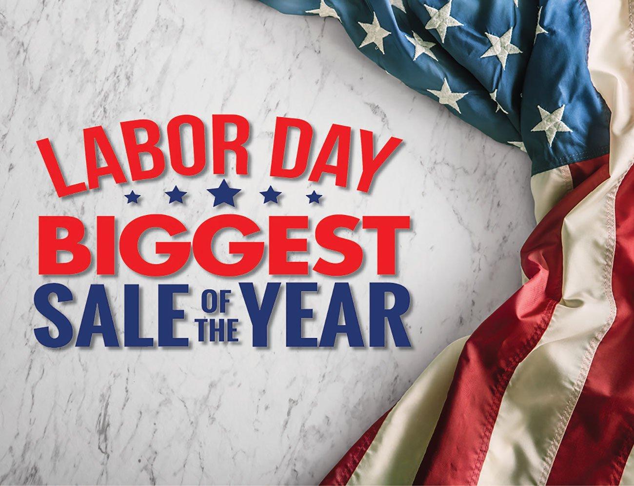 Labor-Day-Appliance-Header