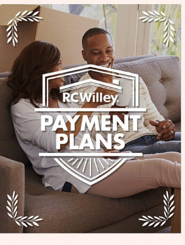 Payment-Plans-Button
