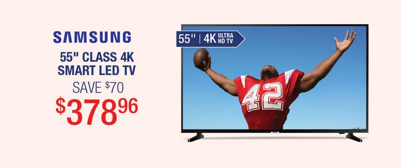 Samsung-55-4K-LED-TV-UIRV
