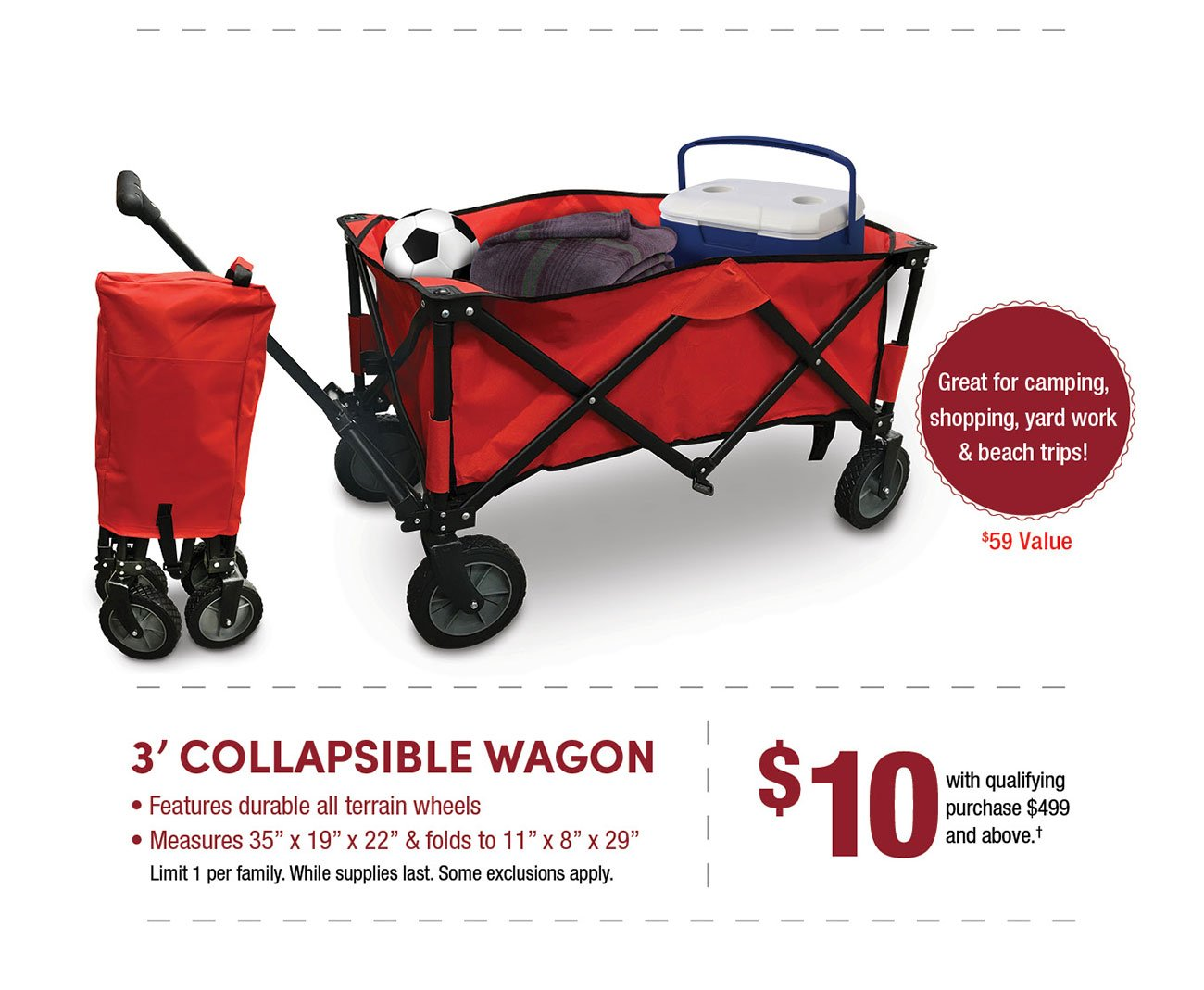 3-foot-collapsible-wagon