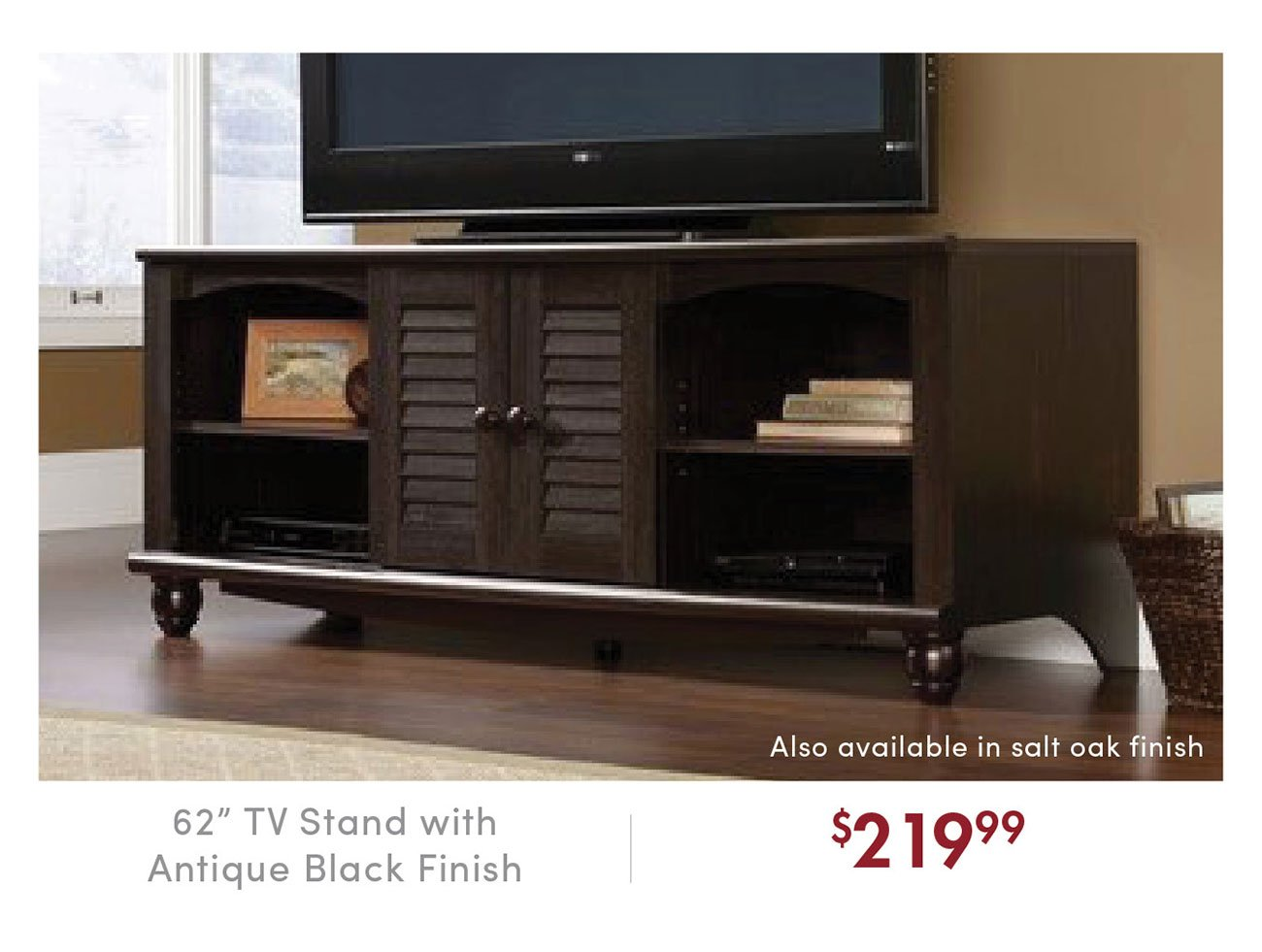 62-inch-tv-stand