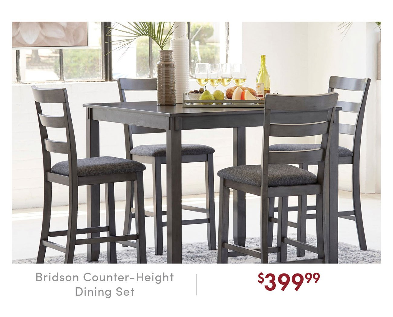 Bridson-dining-set