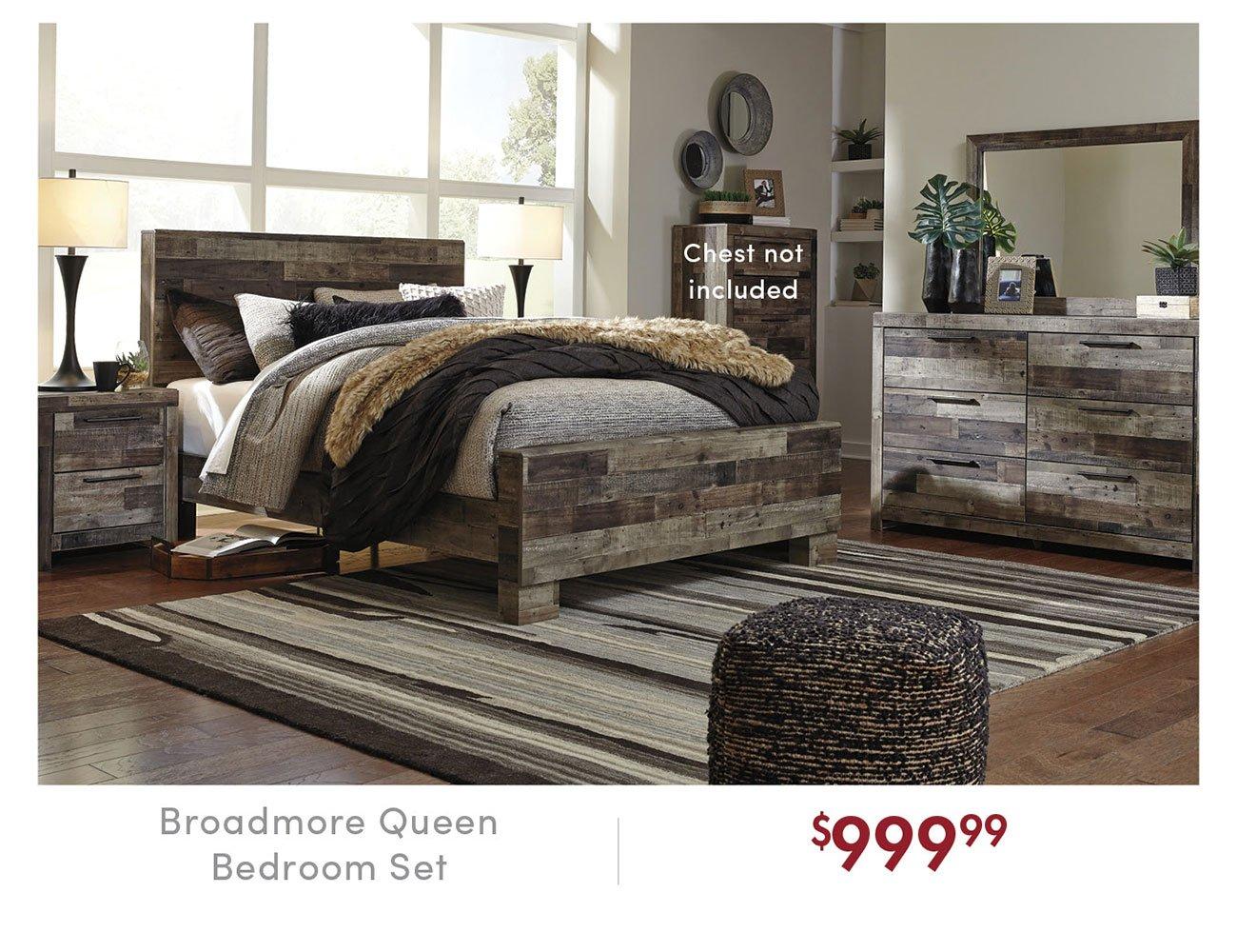 Broadmore-queen-bedroom-set