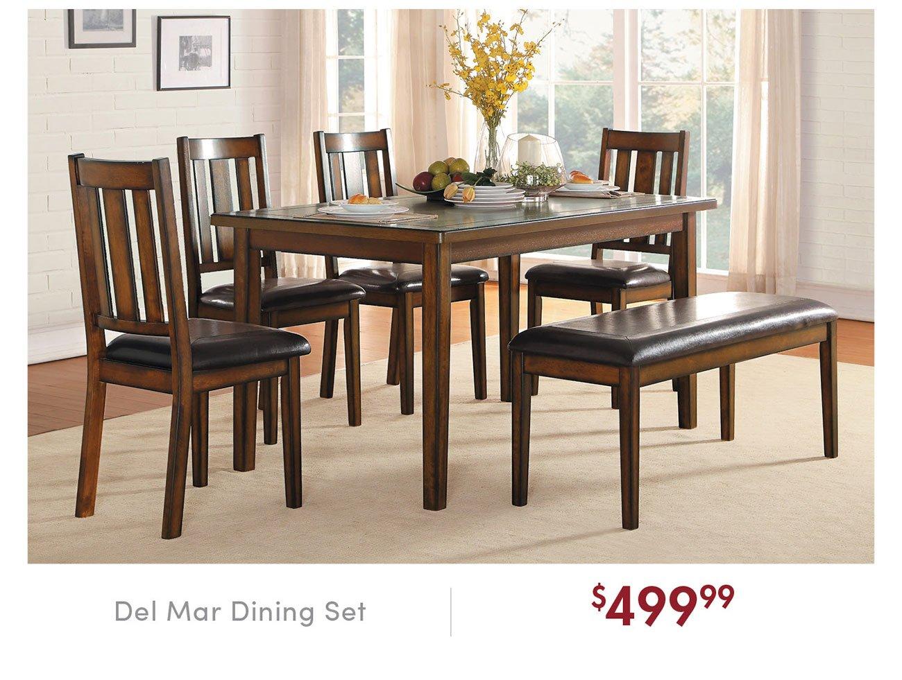 Del-mar-dining-set