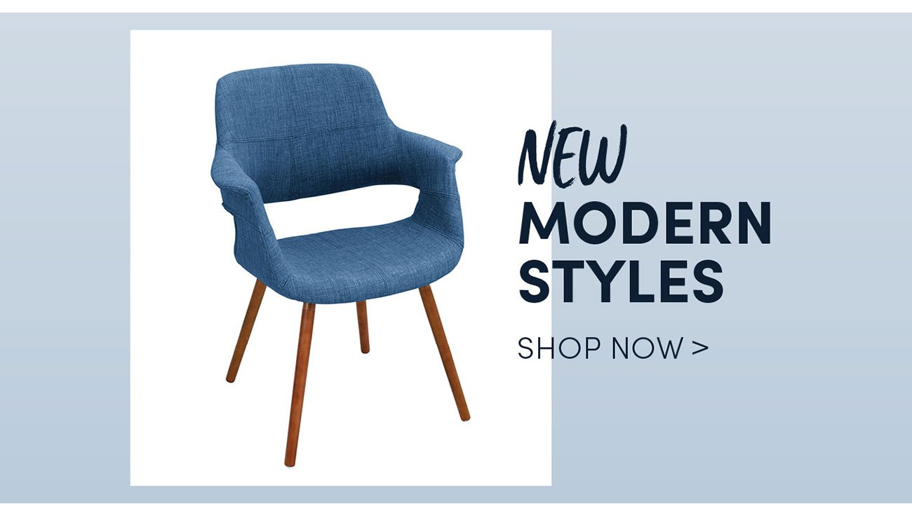 New-modern-styles