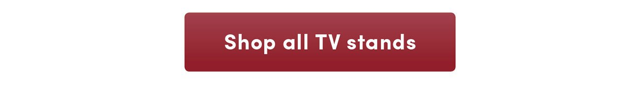 Shop-all-tv-stands