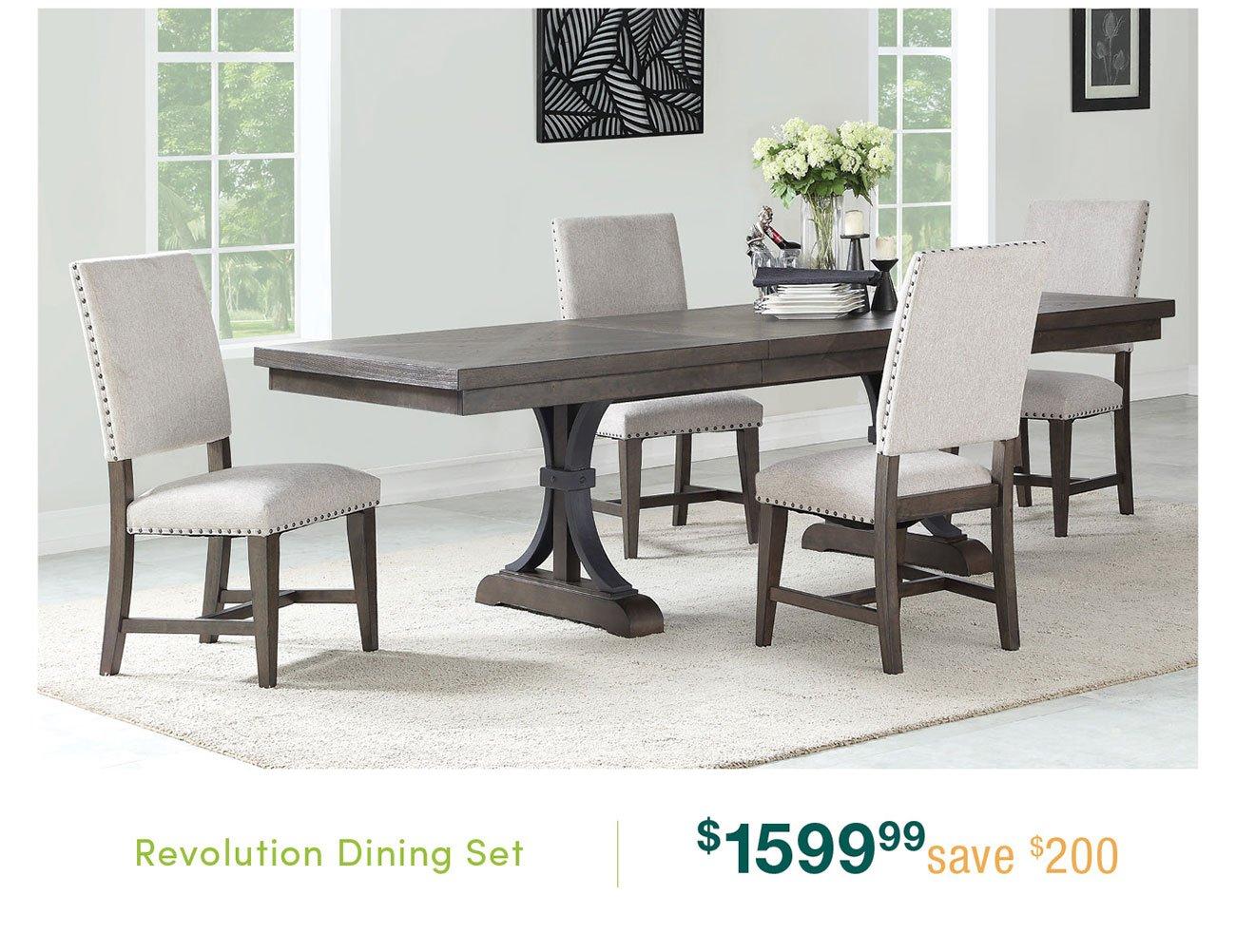 Revolution-dining-set