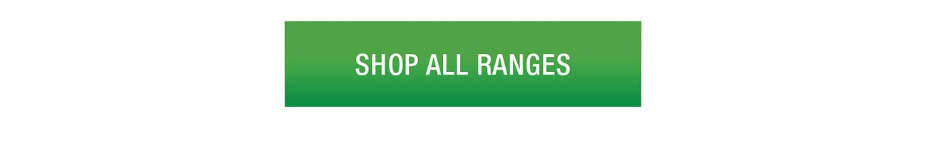Shop-all-ranges