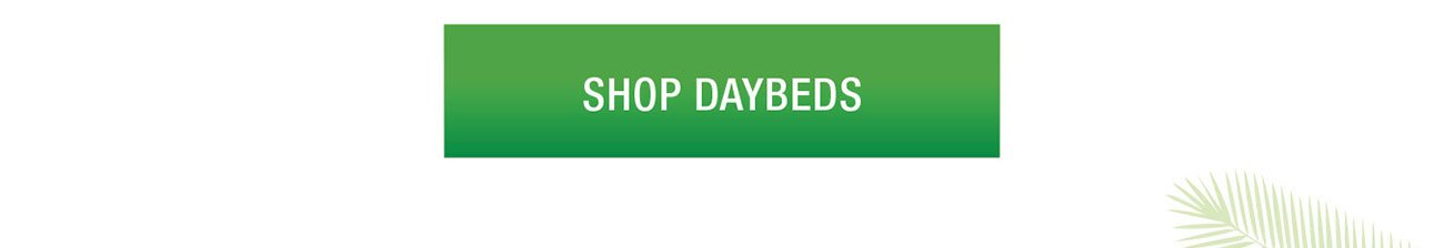 Shop-daybeds