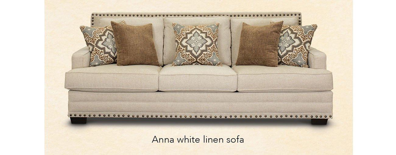 Anna-white-linen=sofa