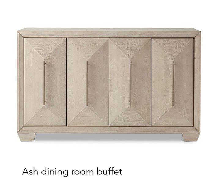 Ash-dining-server