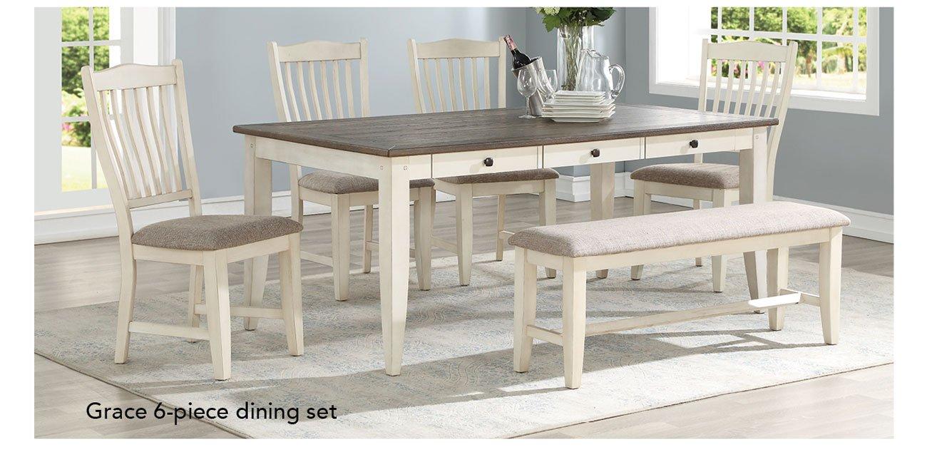 Grace-6-piece-dining-set
