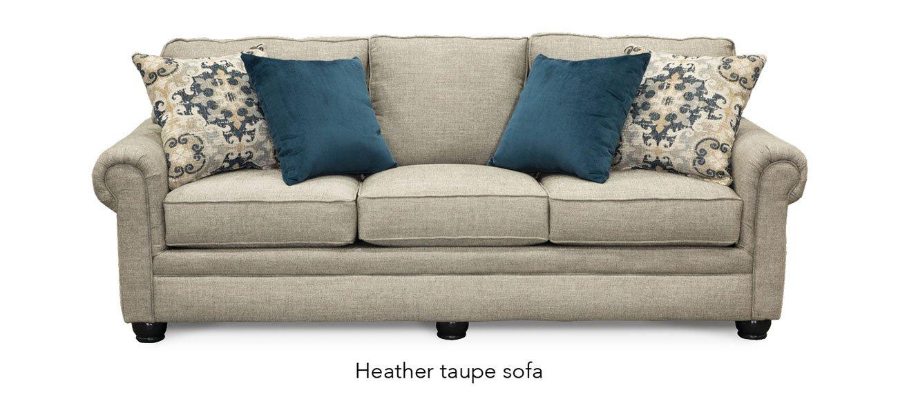 Heather-taupe-sofa