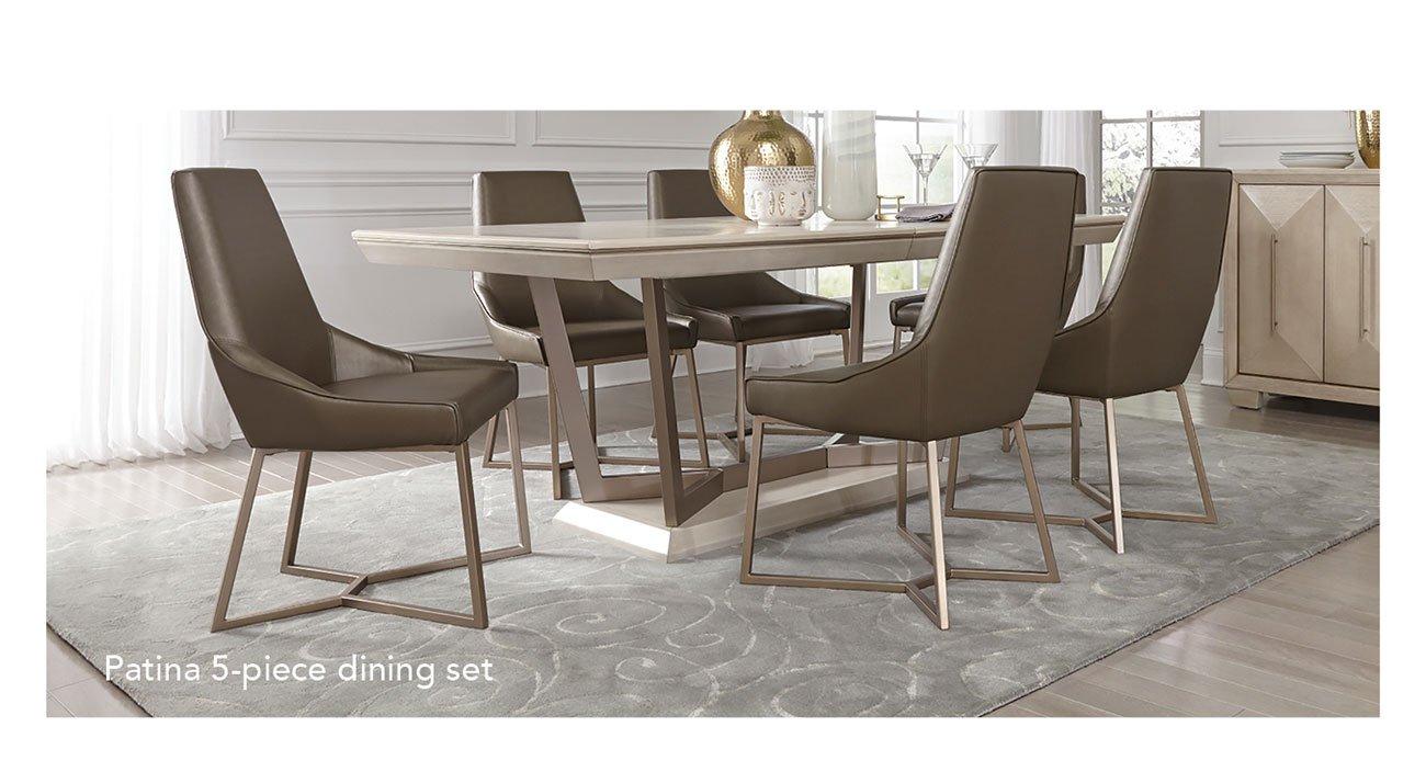 Patina-5-piece-dining-set