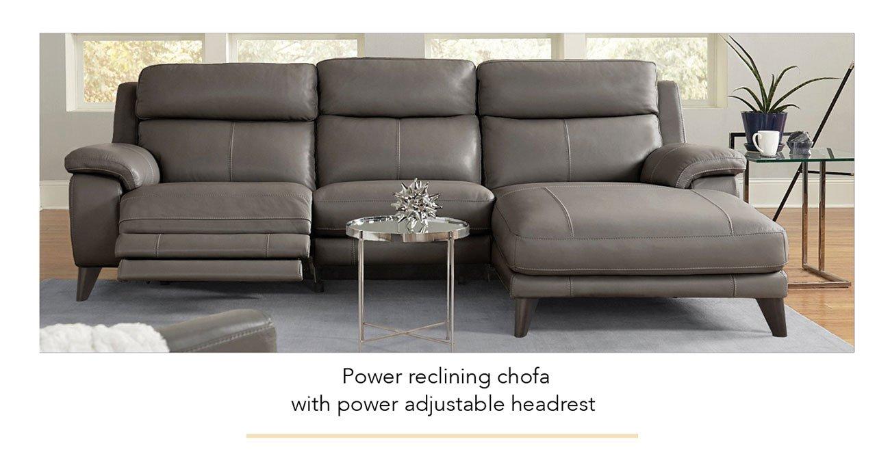Power-reclining-Chofa