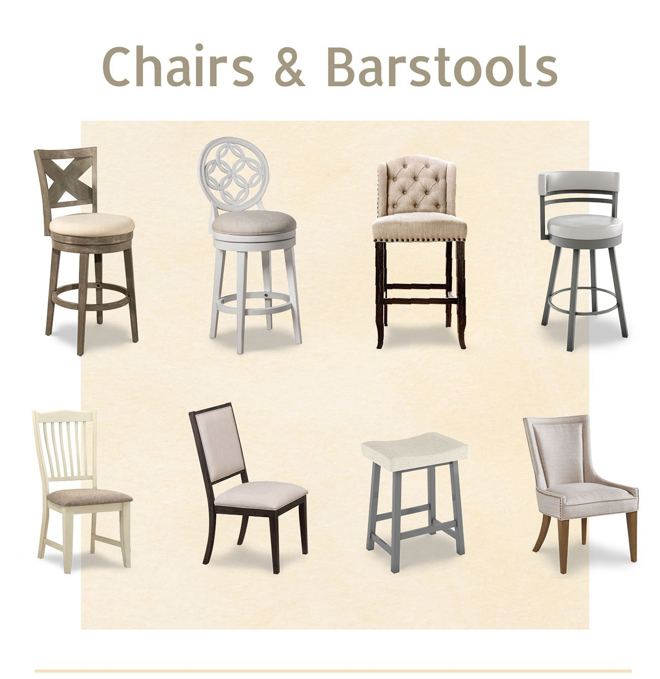 Shop-chairs-and-barstools